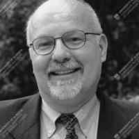 Frank Sysyn