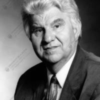 Zenon E. Kohut