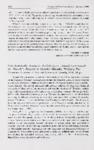 Orest T. Martynowych.pdf