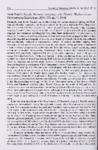 Michael Moser review.pdf