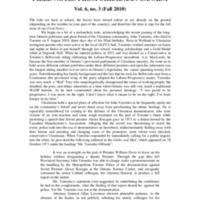 FN Vol 6 no 3 [4] Fall 2010.pdf