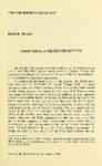 David R. Marples.pdf