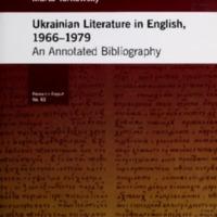 ukrainianliterat65tarn.pdf