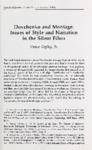 Vance Kepley, Jr..pdf