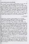 Hadiatska Uniia 1658 roku, ed. Pavlo Sokhan et al.