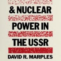 chernobylnuclear00davi.pdf