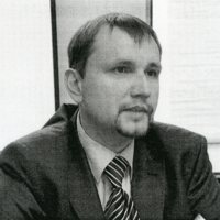 21 December 2010 — Ukrainian historian lectures on Ukrainian Security Service Archives