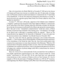 08_stach.pdf