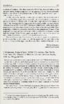J. Hoberman. Bridge of Light: Yiddish Film between Two Worlds