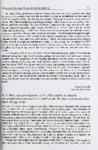 D. D. Bilyi, Ukraintsi Kubani v 1792-1921 Rokakh: Evoliutsiia Sotsialnykh Identychnostei