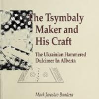 tsymbalymakerhis00band.pdf