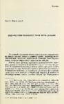 Ivan Koropets'kyi.pdf