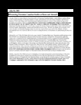 2001-07-04_Promoting Ukrainian Canadian Studies.pdf