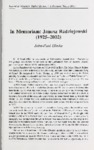 John-Paul Himka.pdf