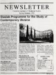 ciusnewsletter.Spring-Summer 1990.pdf