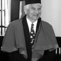 Zenon Kohut  Receives Doctorate.jpg