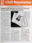 ciusnewsletter00cana_2013.pdf