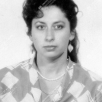 Victoria Yegorova