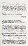 """Roman Kukhar. Videnska """"Sich"""": Istoriia Ukrainskoho Akademichnoho Tovarystva """"Sich"""" u Vidni (1868-1947)"""