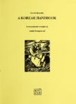 RR No. 34. A KOBZAR HANDBOOK