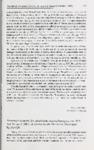 Themenschwerpunkt: Die ukrainische Nationalbewegung vor 1914, vol. 49, no. 2 (2001) of Jahrbiicher fur Geschichte Osteuropa