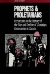 prophetsproletar00kola.pdf