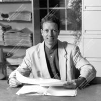 David Marples