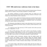 pdf111.pdf