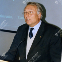 Sergiy Komisarenko