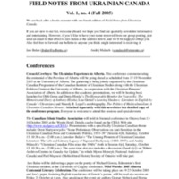 FN Vol 1 no 4 Fall 2005.pdf