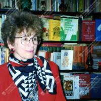 Laura Ohyshvevych 081998.jpg