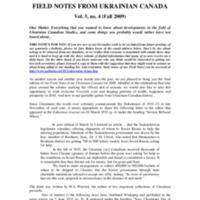 FN Vol 5 no 4 Fall 2009.pdf