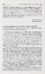 Ivan Bilas. Represyvno-Karalna Systema v Ukraini, 1917-1953: Suspilnopolitychnyi ta Istoryko-Pravovyi Analiz