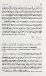 Romana Bahrii [Bahry]. Shliakh Sera Val'tera Skotta na Ukrajinu («Taras Bul'ba» M. Hoholia i «Chorna Rada» P. Kulisha v Svitvi Istirychnoji Romanistyky Val'tera Skotta)
