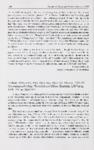 Andreas Wittkowsky. Funf Jahre ohne Plan: Die Ukraine, 1991-96. Nationalstaatsbildung, Wirtschaft und Eliten