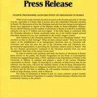 pdf202.pdf