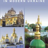 2003-09-18_Religion & Nation cover.jpg