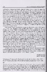 Alexander Motyl.pdf