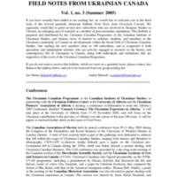 FN Vol 1 no 3 Summer 2005.pdf