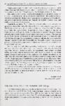 Myroslav Shkandrij review.pdf