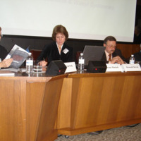 2007-11-27_Viola, Matijash, Boriak, Serbyn.jpg