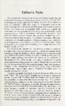Editor's Note.pdf
