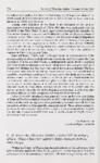N. M. Iakovenko. Ukrainska Shliakhta z Kintsia XIV do Seredyny XVII st. (Volyn' i Tsentralna Ukraina)