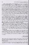 Yuri Shevchuk review.pdf