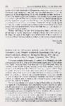 Bohdan Huk, ed. Zakerzonnia: Spohady Voiakiv Ukrainskoi Povstanskoi Armiv;Bohuš Chňoupek, Banderovci; Jan Fiala, Zpráva o Akci B.