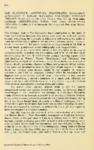 Yar Slavutych, Anotovana Bibliohrafiia Ukrainskoi Literatury v Kanadi (Kanadski Knyzhkovi Vydannia 1908-1985);Bibliohrafiia Pysan pro Iara Slavutycha (1978-1985)