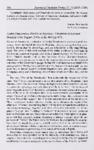 Andrii Danylenko. Slavica et Islamica: Ukrainian in Context