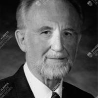 Iwan S. Koropeckyj