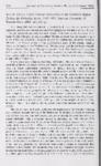 John R. Staples. Cross-Cultural Encounters on the Ukrainian Steppe: Settling the Molochna Basin, 1783-1861