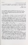 Serhii Iekelchyk. Probudzhennia Natsii: Do Kontseptsii Istorii Ukrainskoho Natsionalnoho Rukhu Druhoi Polovyny XIX st.